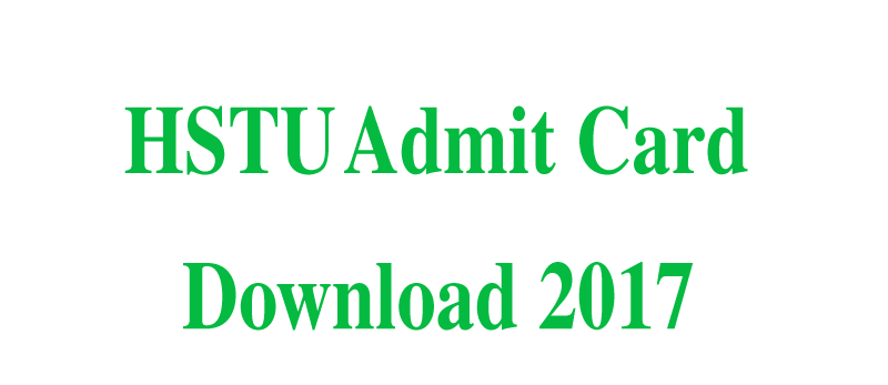 all-unit-hstu-admit-card-download